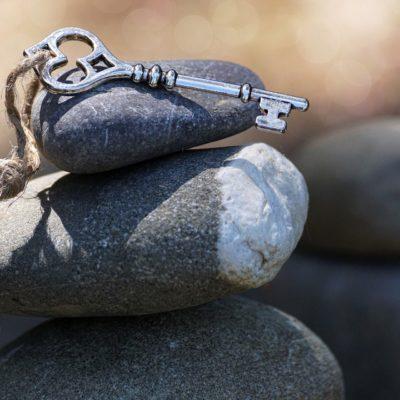 stones-3364324_1920
